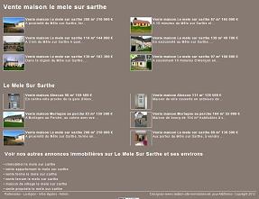 site-immobilier-le-mele-sur-sarthe