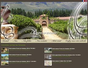 site-web-immobilier-isle-sur-la-sorgue