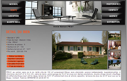 agence-immobiliere-priay