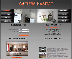 creation-site-agence-immobiliere-priay