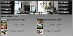 site-agence-immobiliere-priay